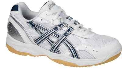 Asics Terem Cipő Seigo Gs