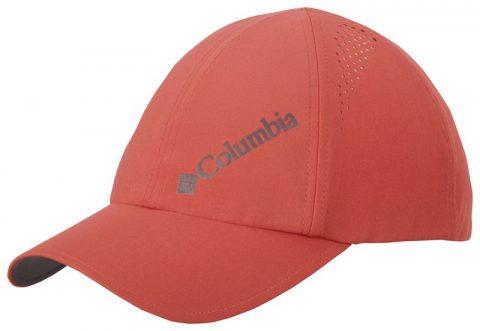 Columbia Női Baseball Sapka W Silver Ridge Ball Cap
