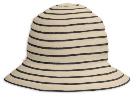 Columbia Kalap Boca Beach Hat