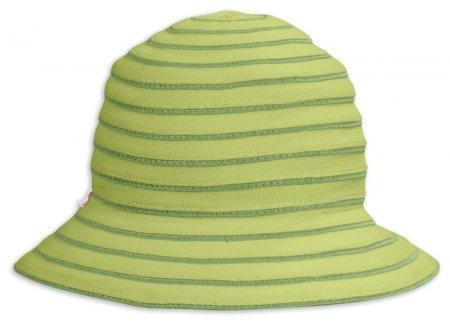 Columbia Kalap Boca Beach Hat.