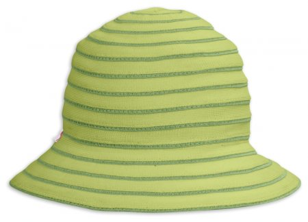 Columbia Kalap Boca Beach Hat.