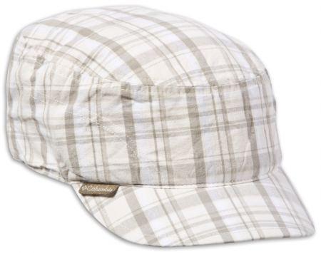 Columbia Sapka Omni Shade Edgewater Hat