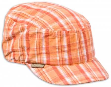 Columbia Sapka Omni Shade Edgewater Hat.