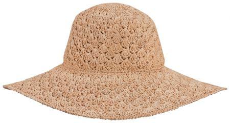 Columbia Kalap World Traveler Hat