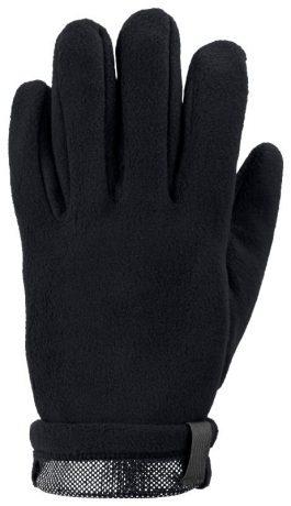 Columbia Kesztyű M Thermarator Glove