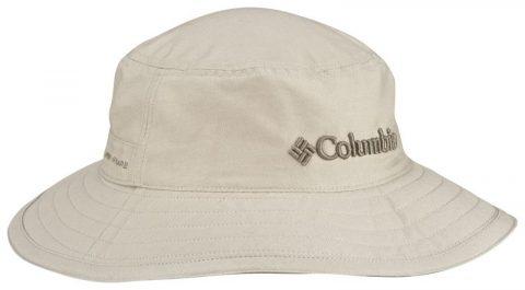 Columbia Kalap Roc II Booney