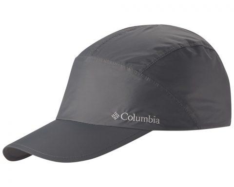 Columbia Baseball Cap Watertight ™ Cap