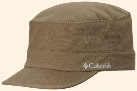 Columbia Sapka Columbia Patrol ™ Cap