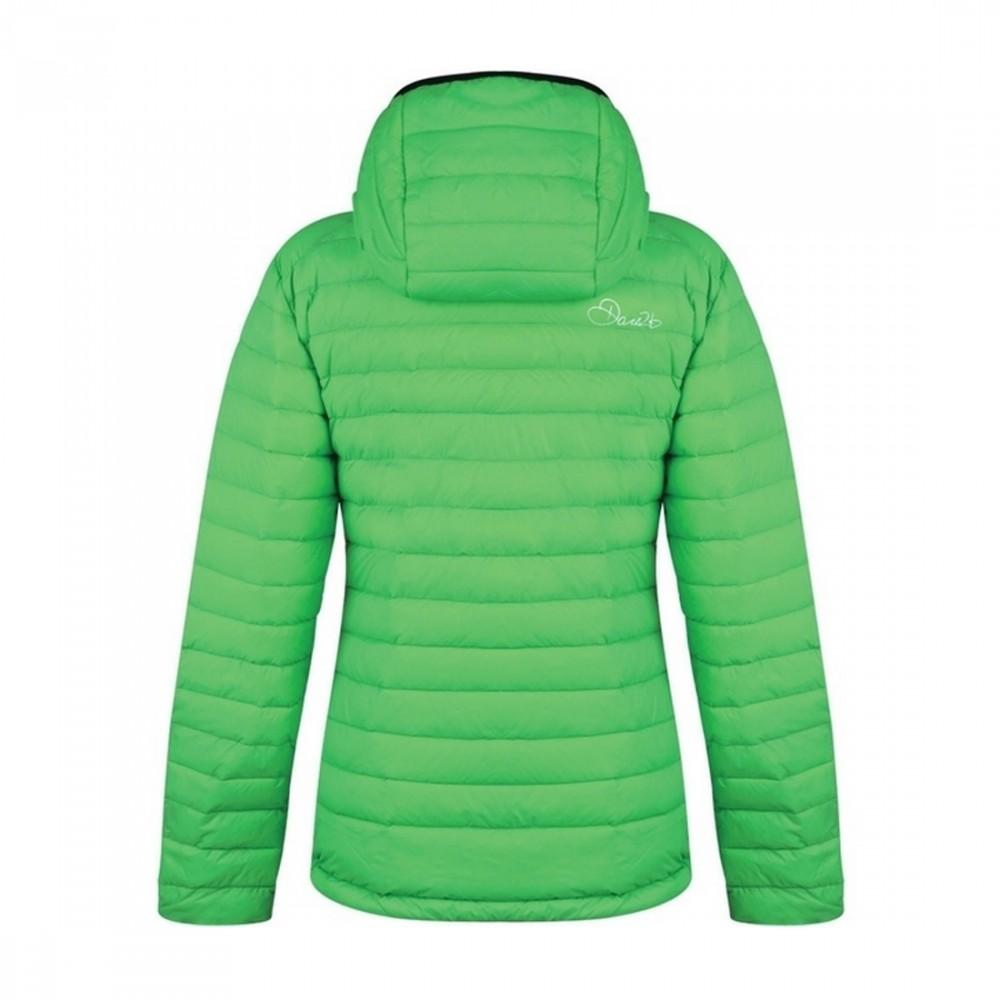 Dare2b Női Utcai kabát Drawdown - High-Lander - Columbia márkabolt 1e2ae1bdd1