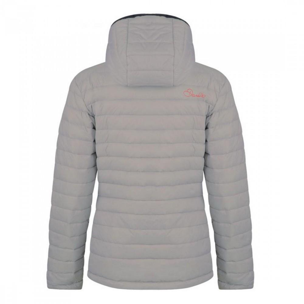 Dare2b Női Utcai kabát Drawdown - High-Lander - Columbia márkabolt c3bddc22b9
