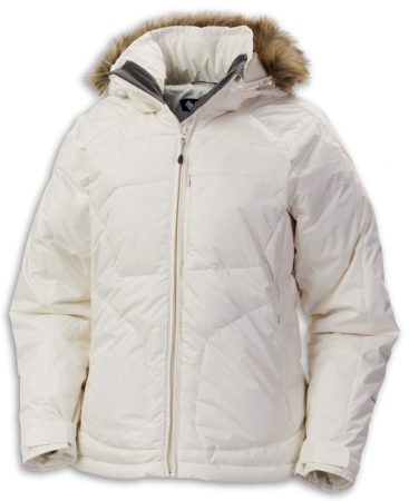 Columbia Kabát Marylebone Jacket.