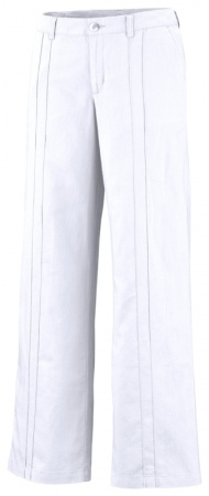 Columbia Nadrág Malecon Beach Pant