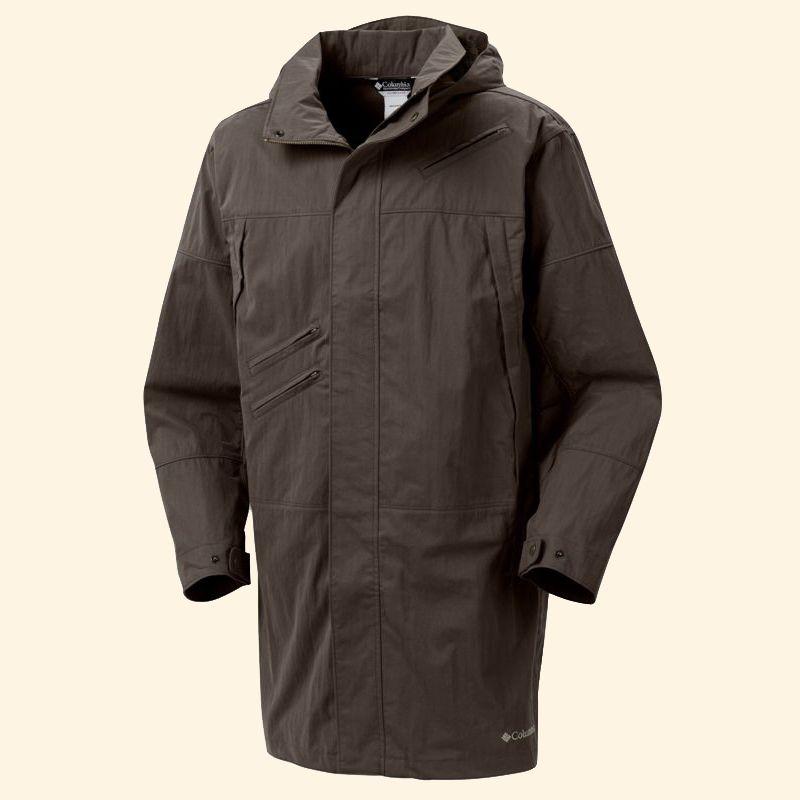 Columbia Kabát Ting Kau Jacket - High-Lander - Columbia márkabolt 9a89d7e7a3