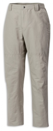 Columbia Nadrág Three Rocks Pant