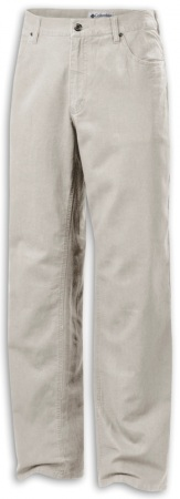 Columbia Nadrág Thorn Hollow II Pant