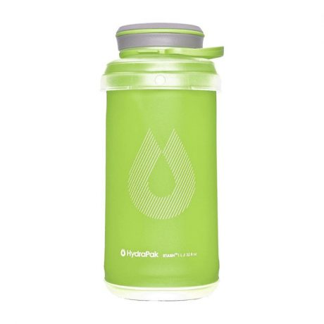 HydraPak Stash Bottle 750ml
