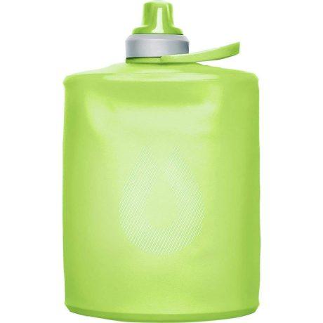 HydraPak Stow Bottle 500ml