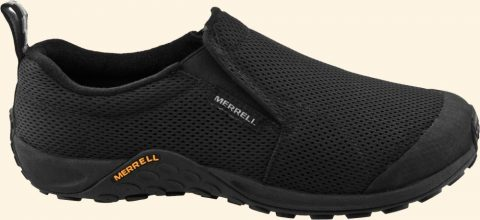 Merrell Cipő Jungle Moc