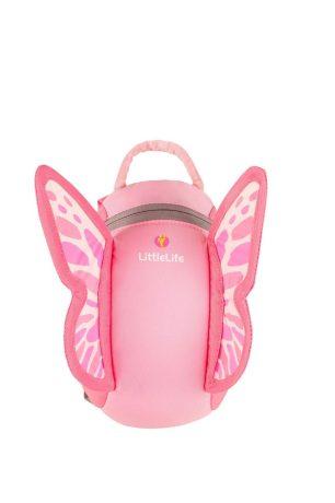 Littlelife gyerekhátizsák - Pillangó