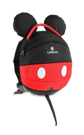 Littlelife gyerekhátizsák - Mickey