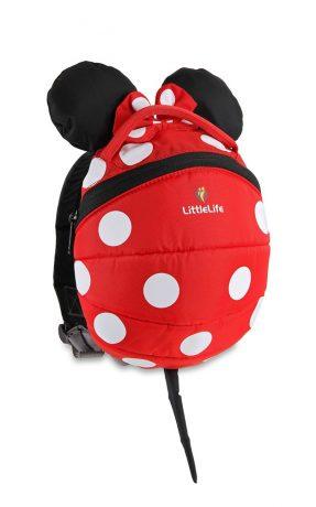 Littlelife gyerekhátizsák - Minnie