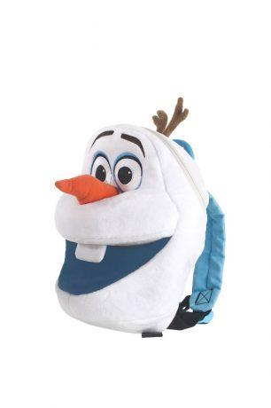 Littlelife gyerekhátizsák - Olaf