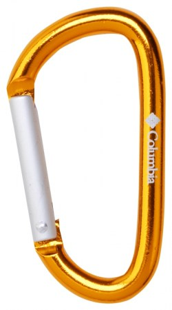 Columbia Karabiner Phuket key Ring..