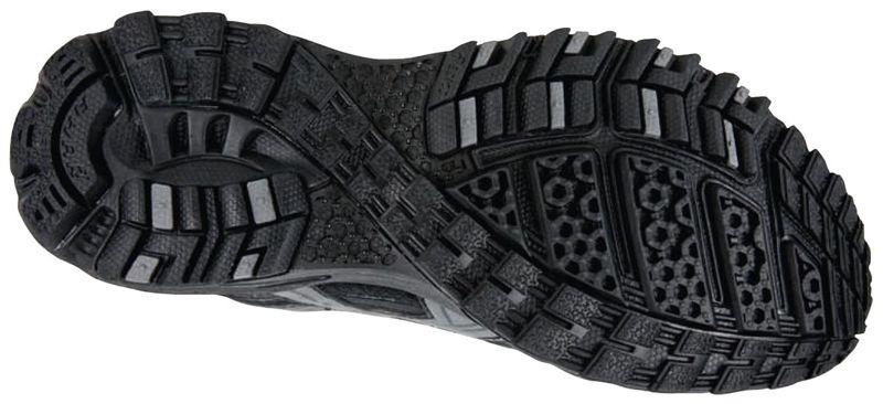 Asics Női Sétáló Cipő GEL-TARGET G-TX - High-Lander - Columbia márkabolt 7a6c975788