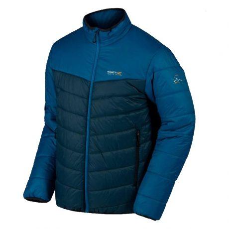 Regatta Icebound III Férfi Utcai kabát