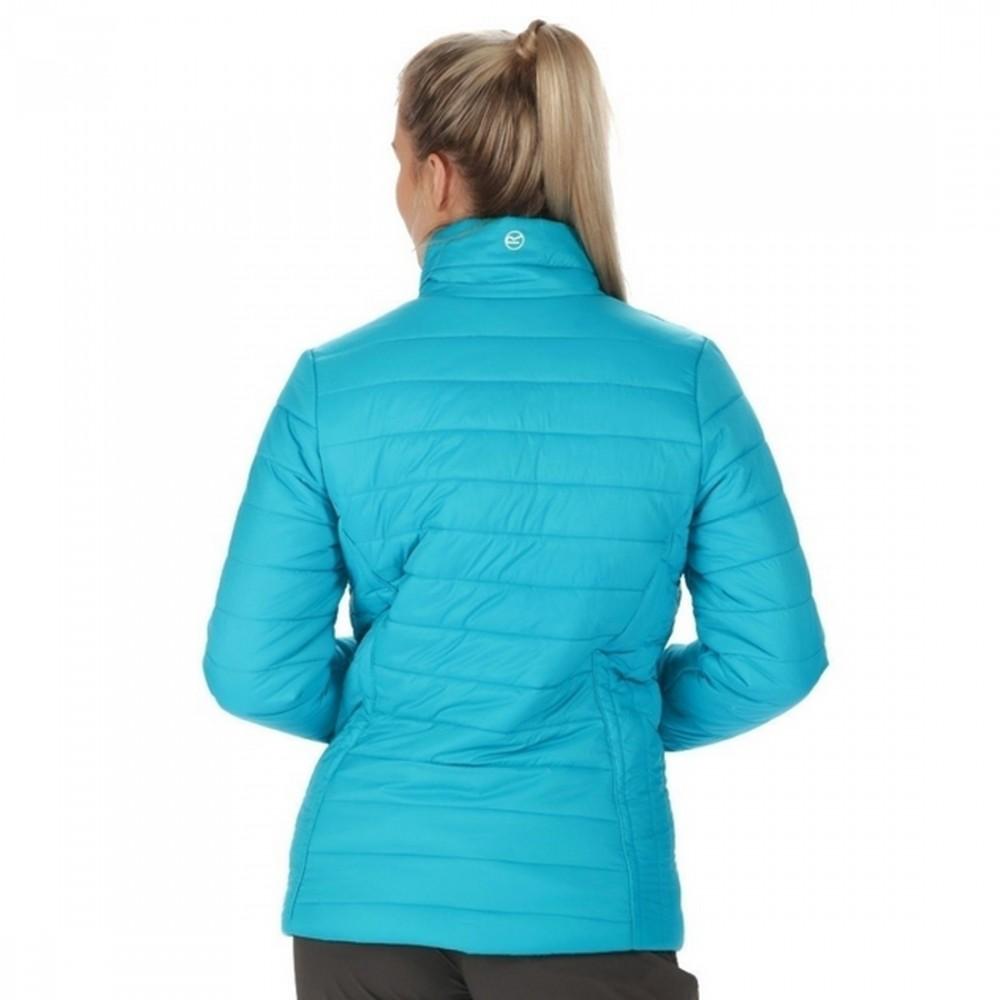 Regatta Női Utcai kabát Icebound II - High-Lander - Columbia márkabolt 361dd86308