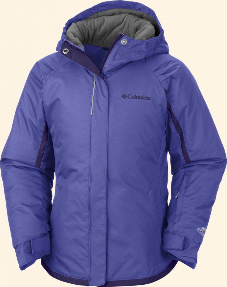 Columbia Gyerek Kabát Alpine Action™ Jacket - High-Lander - Columbia ... 60a3349c71