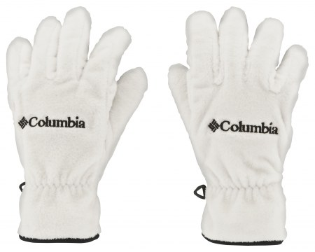 Columbia Kesztyű Pearl Plush Fleece Glove.