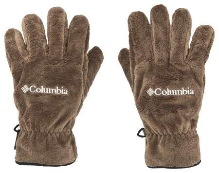 Columbia Kesztyű Pearl Plush Fleece Glove..