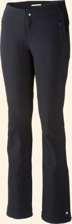 Columbia Női Softshell Túranadrág Beauty Passo Alto™ Heat Pant