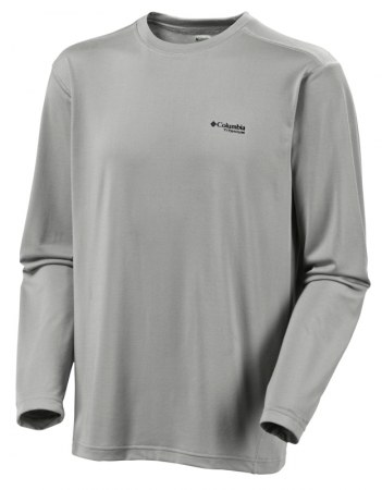 Columbia Polo Mountain Tech Ls Shirt - High-Lander - Columbia márkabolt 3090a2911d
