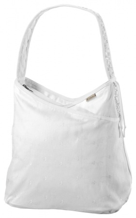 Columbia Táska Sweet Escape Tote.