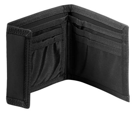 Columbia Irattárca Classic Flap Wallet
