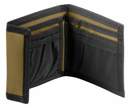 Columbia Irattárca Classic Flap Wallet.