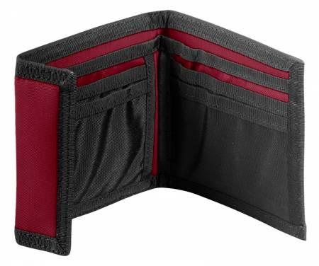 Columbia Irattárca Classic Flap Wallet..