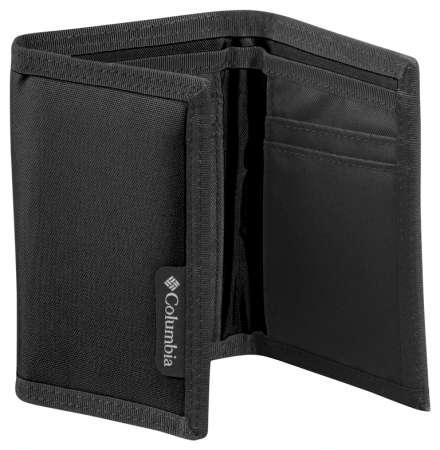 Columbia Pénztárca Classic Trifold Wallet