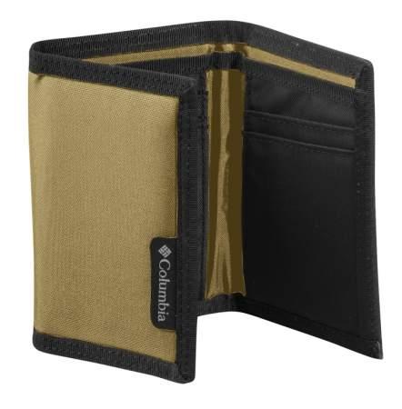 Columbia Pénztárca Classic Trifold Wallet.