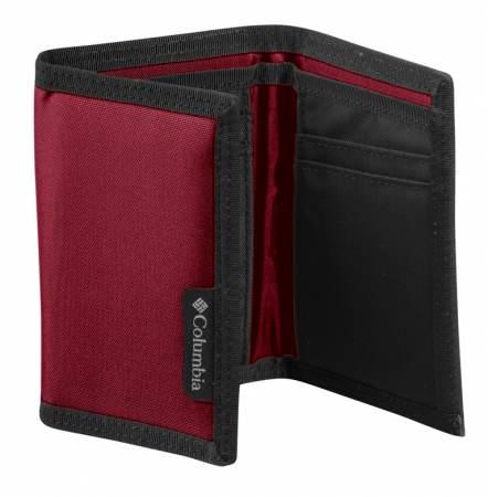 Columbia Pénztárca Classic Trifold Wallet..