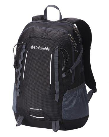 Columbia Hátizsák Bridgeline™ 25L Daypack