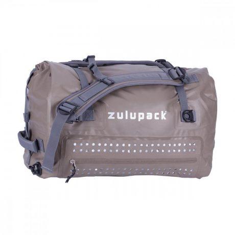 Zulupack Táska Borneo 45L