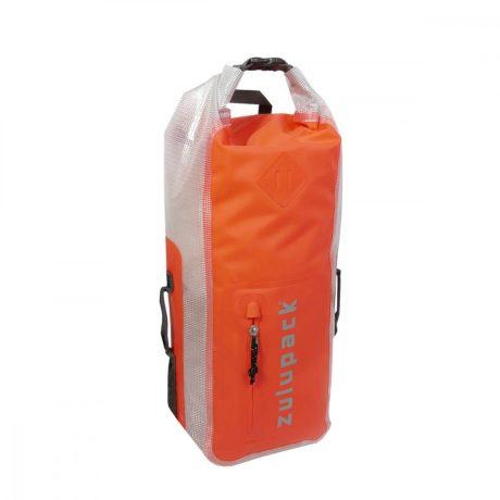 Zulupack Táska Backpack 25L