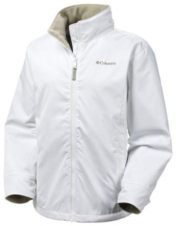 Columbia Kabát Falmouth II Jacket