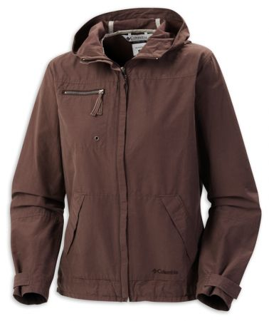 Columbia Kabát Arch Cape II Jacket
