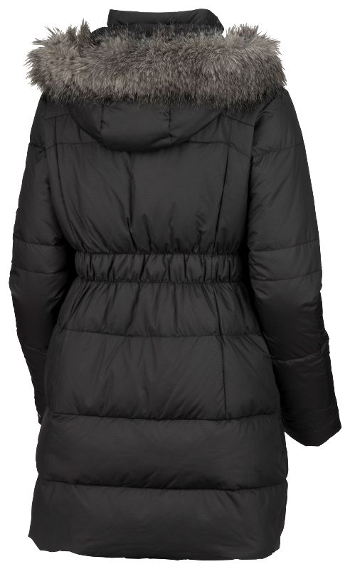 5eb7e489bf1c Columbia Kabát Mercury Maven Long Down Jacket - High-Lander ...