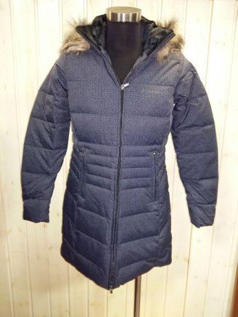 Columbia Kabát Varaluck™ III Mid Jacket