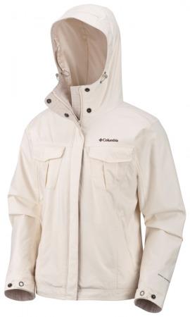Columbia Kabát The Echo Park Jacket.